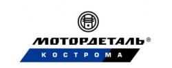 """Продукция """"МоторДеталь"""""""