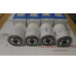 P550004 Donaldson Топливный фильтр