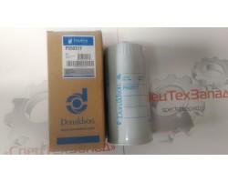 P550317 Donaldson Масляный фильтр