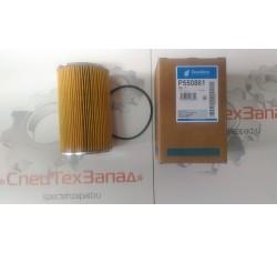 P550861 Donaldson Топливный фильтр, Картридж