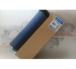 P776694 Donaldson Воздушный фильтр