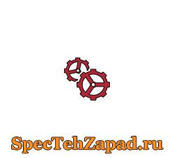 Комплект п/колец 160-01-1004002